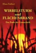 Buch Faissner