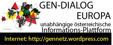 https://gennetz.files.wordpress.com/2010/08/gen-dialog-europa-red.png