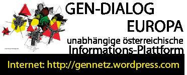 https://gennetz.files.wordpress.com/2010/08/gen-dialog-europa-red.png