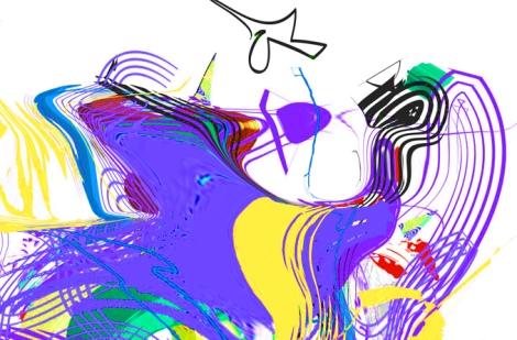 astro-ultra-violett-wesen-web