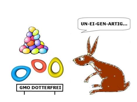 dotterfrei-gen-2a-web