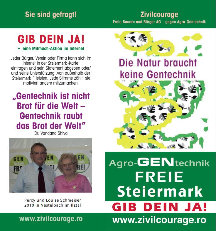 Frauen aus treffen in ilztal - Dating den in egg - Judendorf