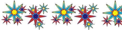 sternenfamilien-header